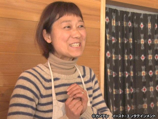 セブンルール/#101 三男二女を育てる豆腐工房店長