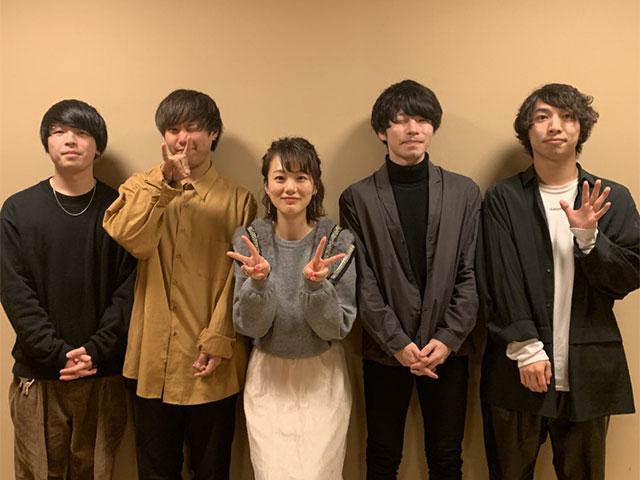 音エモンNEXT/ドラマストア#16 2019年こんなことがありました!4大ニュース大発表!!