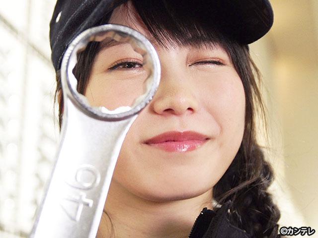 【会員無料】横山由依(AKB48)ちゃんロケ中オフショット/第40弾 ゆいはんのお誕生日