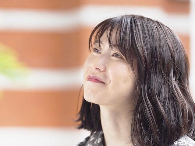 【会員無料】横山由依(AKB48)ちゃんロケ中オフショット/【2020年7月号】What kind of expression?~どんな表情?