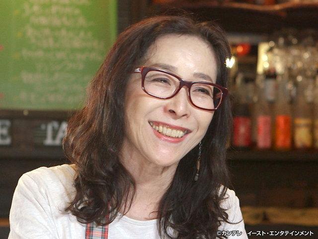 セブンルール/#123 500種類超レシピを制作する生姜料理専門店