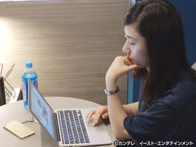 セブンルール/#59 現役東大生でホテル経営者!