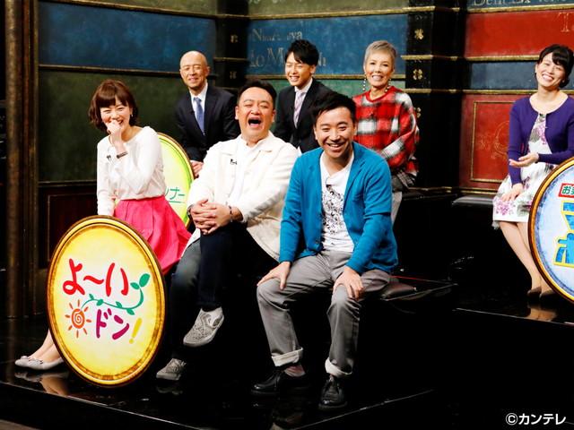 桃色つるべ〜お次の方どうぞ〜/第158回 番組祭り!延長戦