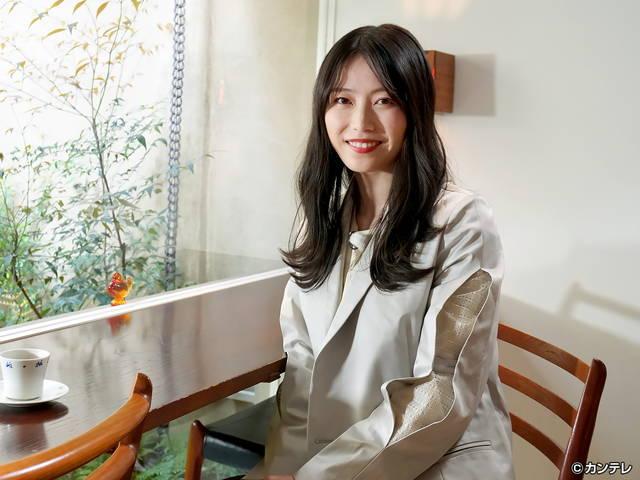 横山由依(AKB48)がはんなり巡る 京都 いろどり日記/第84回 古都の伝統の味と香り