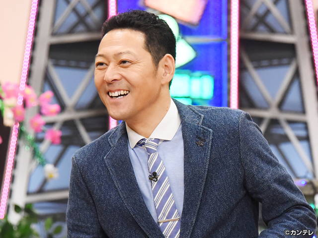 """ちゃちゃ入れマンデー#280 関西の""""おそらく日本一""""大調査SP 2021/09/21放送分"""