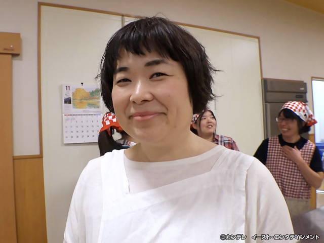 """セブンルール/#134 日本の食卓にご飯の魅力を提案する""""ごはん同盟"""""""