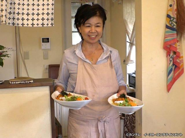 セブンルール/#124 「料理が苦痛だ」に全国の主婦から共感の嵐