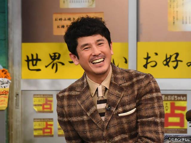 ちゃちゃ入れマンデー#251 関西のご当地チェーン店大調査SP 2021/01/26放送分