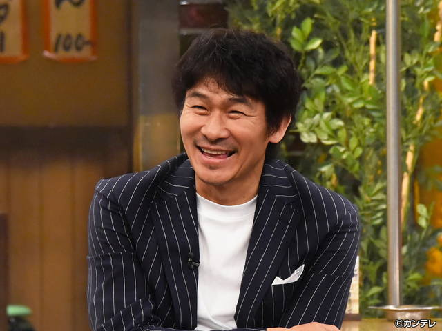見逃し無料配信/ちゃちゃ入れマンデー#260 関西の道の駅で楽しもう!SP 2021/04/13放送分