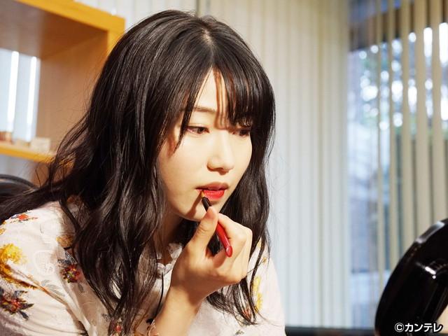 横山由依(AKB48)がはんなり巡る 京都 いろどり日記/第60回 京の穴場で癒しの休日美を追求する京の企業