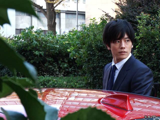 イケドラ#2 まさかのハプニング 2021/01/16放送分