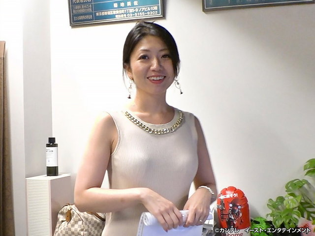 セブンルール/#119 歌舞伎町の水商売専門・不動産アドバイザー