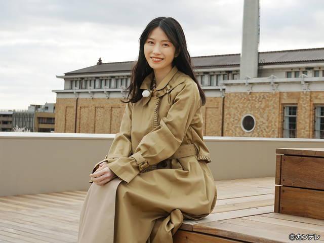 横山由依(AKB48)がはんなり巡る 京都 いろどり日記/第86回 平安神宮周辺をめぐる
