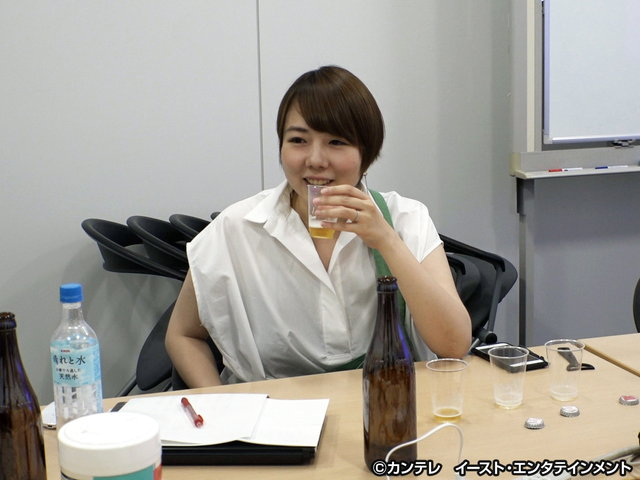 セブンルール/#112 12連敗の窮地救う!キリンビール5億本大ヒット商品開発者