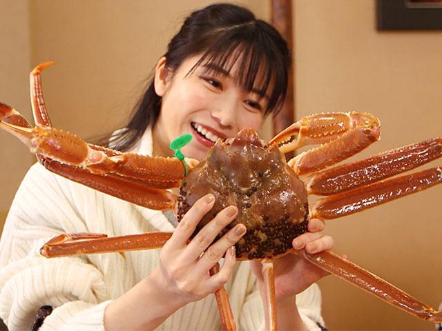 【会員無料】横山由依(AKB48)ちゃんロケ中オフショット/第64弾 ゆいはんのお誕生日!