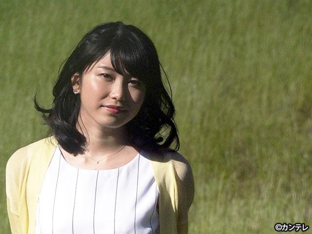 【会員無料】横山由依(AKB48)ちゃんロケ中オフショット/第22弾