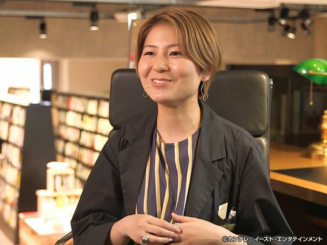 セブンルール/#163 日本初!入場料がある話題の書店