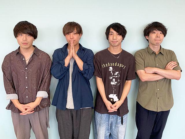 音エモンNEXT/【無料】ドラマストアからのお知らせ♪ OTEMON NEXT絶賛配信中!