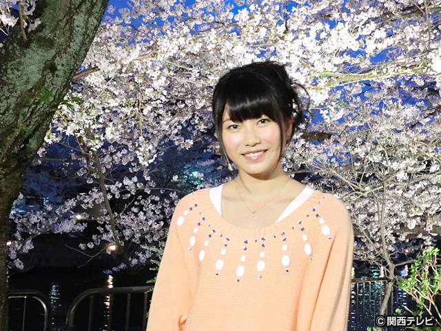 横山由依(AKB48)がはんなり巡る 京都 美の音色 /【番外編】 第10話 豊な水が流れる古都の音色