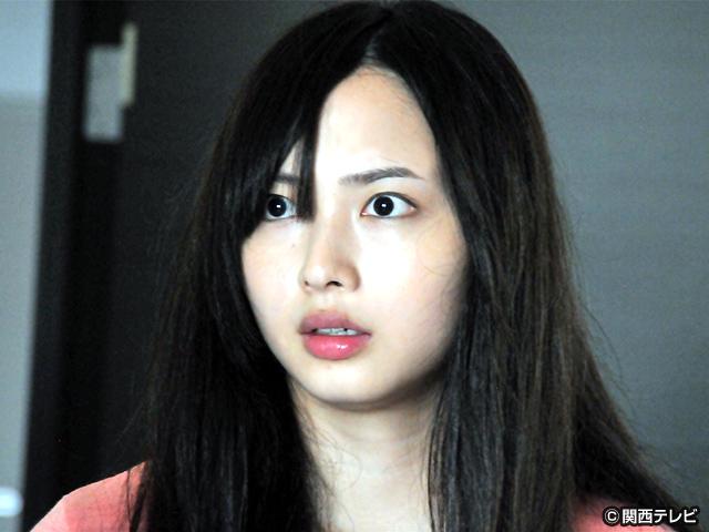 呪報2405 ワタシが死ぬ理由/第11話