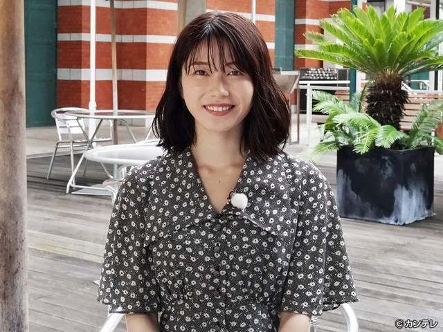 横山由依(AKB48)がはんなり巡る 京都 いろどり日記/第89回 祇園祭 山鉾に込められた思い