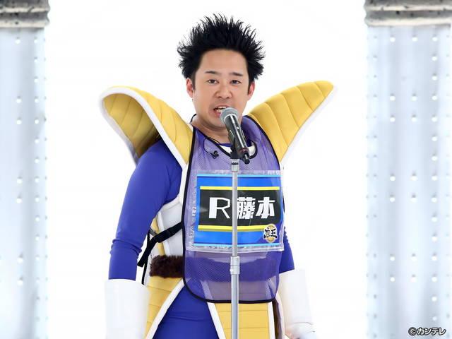 千原ジュニアの座王#112 2020/05/30放送分