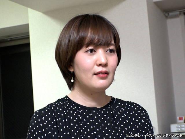 見逃し無料配信/セブンルール#187 異色の経歴を持つ小説家 2021/02/23放送分