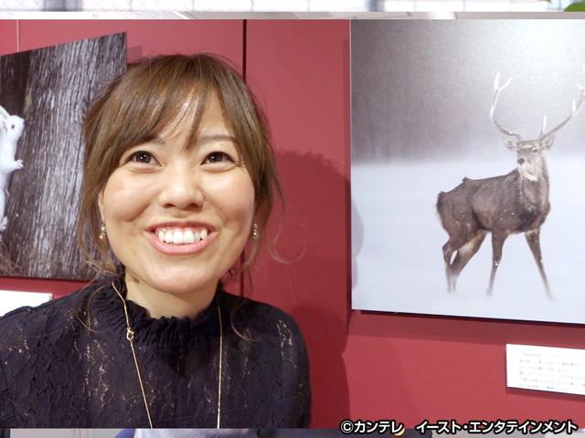 セブンルール/#92 カメラ歴5年で受賞相次ぐ新鋭動物写真家
