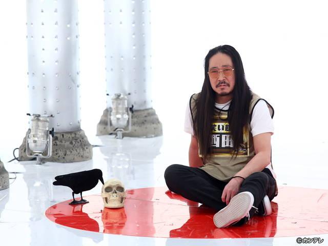 千原ジュニアの座王#151 2021/03/06放送分