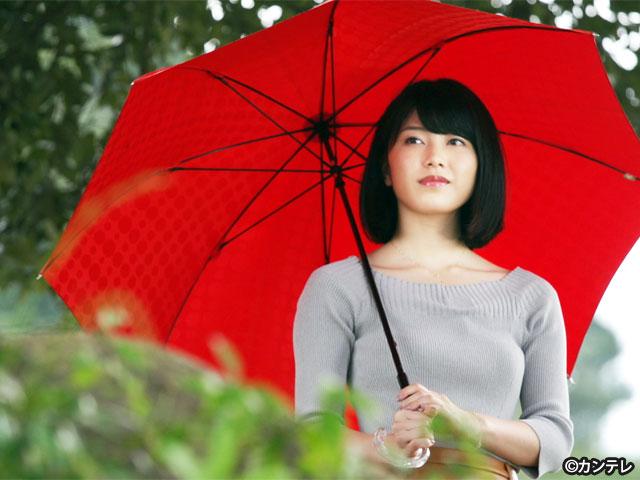 【会員無料】横山由依(AKB48)ちゃんロケ中オフショット/第26弾 舞鶴市 お散歩編